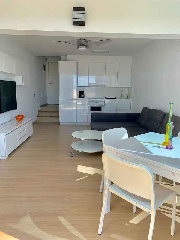 Apartment With Seaviews Las Flores Cr San Agustin Updated 2019