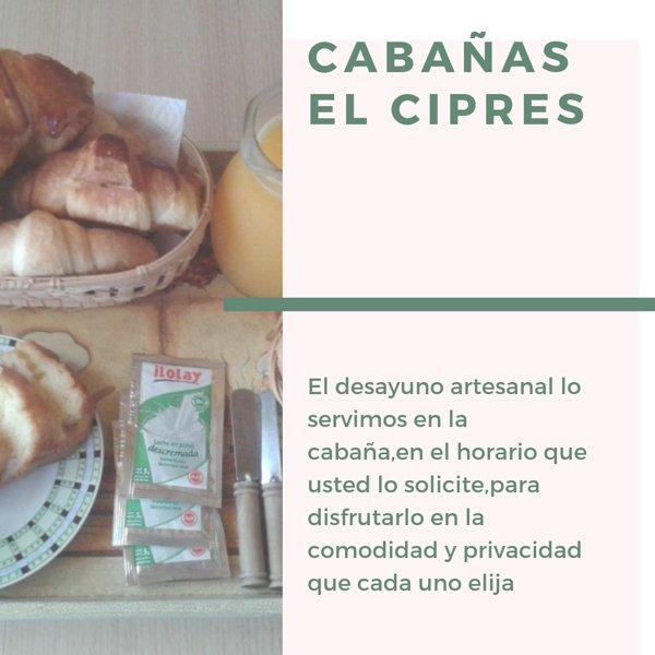 Cabaña El Cipres 1 - Jardin America -Argentina, holiday rental in Capiovi