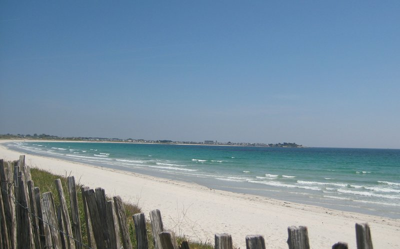 Playa de Ster