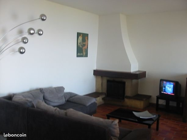 Beautiful house with sea view, vacation rental in Pietranera