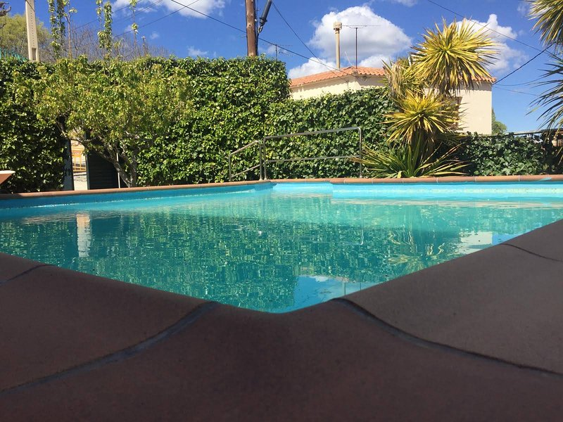 Cal Pianista, holiday rental in Sant Domi