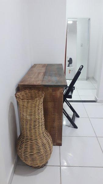 Kandelária House - Suites Económicas, Ferienwohnung in Natal