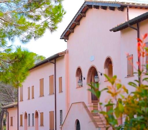 Capalbio-Retreat N.1: charming apartment x 6 near sea, Ferienwohnung in La Campigliola
