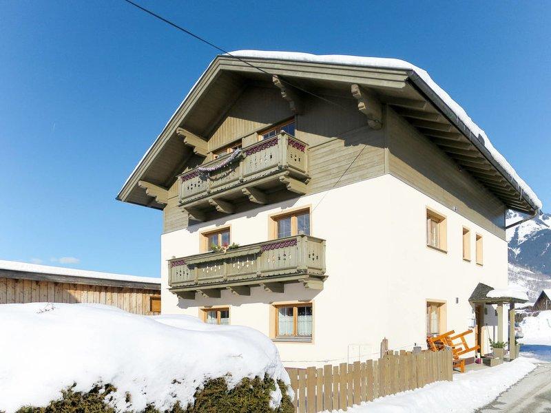 Ferienwohnung (BRU120), vacation rental in Bruck an der Grossglocknerstrasse