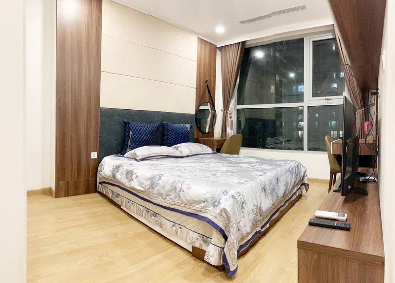 Jason's house - Hanoi homestay, holiday rental in Hanoi