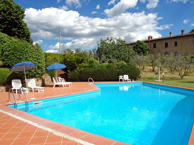 Volte, holiday rental in Varna
