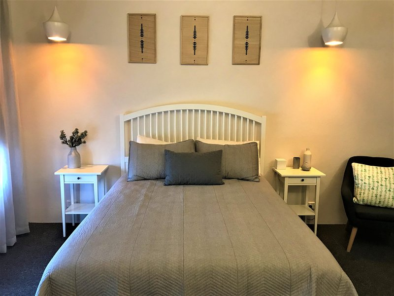Scandi Stayz Retreat 2, holiday rental in Smoko