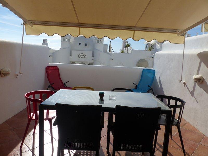 6 En Adeje Paraiso Updated 2019 2 Bedroom Apartment In