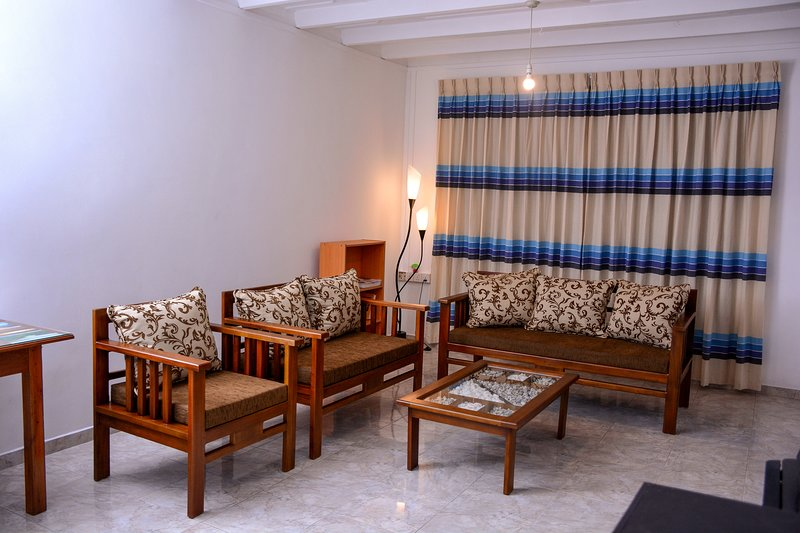 Ceylon Saradiel Home Stay, holiday rental in Kegalle