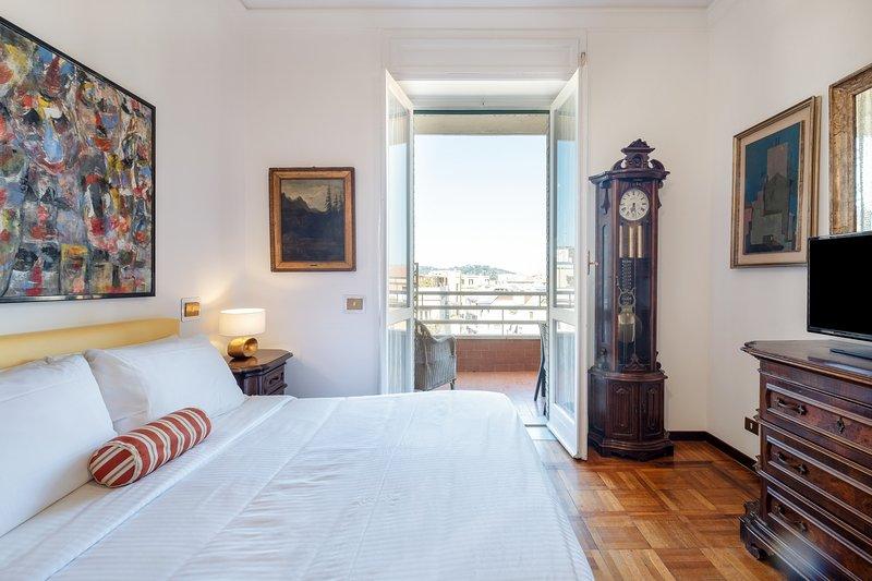 Lenzuola Matrimoniali Di Lusso.Classic Decor Flat 15min From Piazza Del Popolo Updated 2020