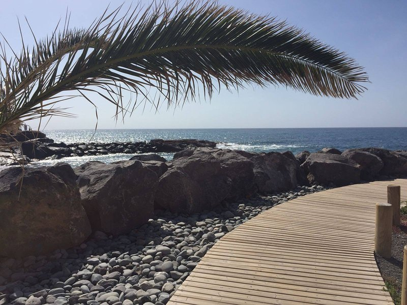 BIG HOME TO RELAX IN TENERIFE SOUTH, vacation rental in San Miguel de Tajao