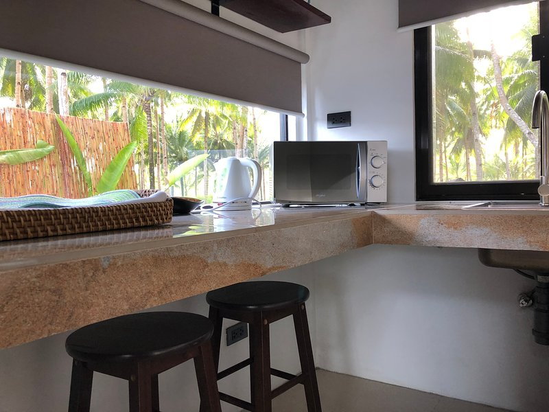The Village Siargao, holiday rental in Pilar