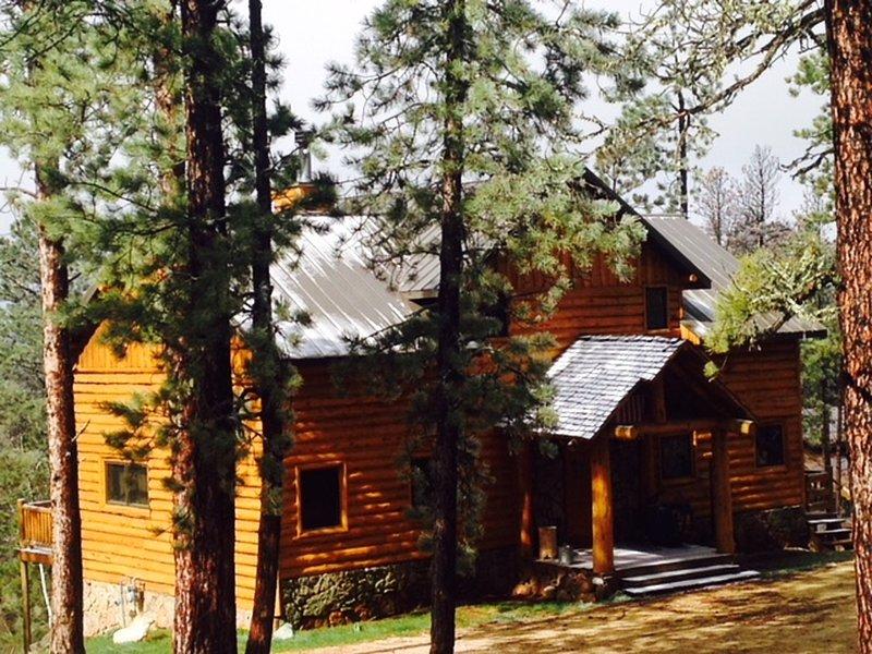 luxury cabin in the black hills of south dakota updated 2019 rh tripadvisor com