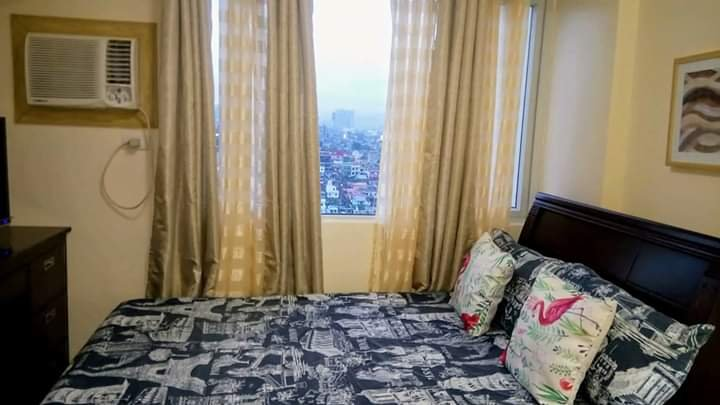 Ridgewood Towers Mckinley Hill Taguig BGC, vacation rental in Taguig City