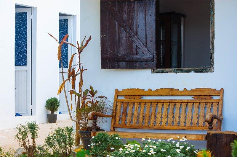 Gai House, casa vacanza a Da Lat