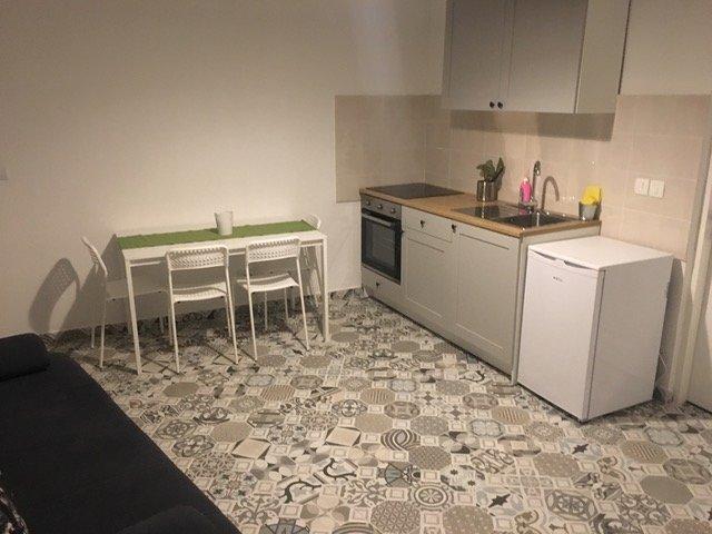 Apartment 4717-2 for 3 Pers. in Pirovac, casa vacanza a Pirovac