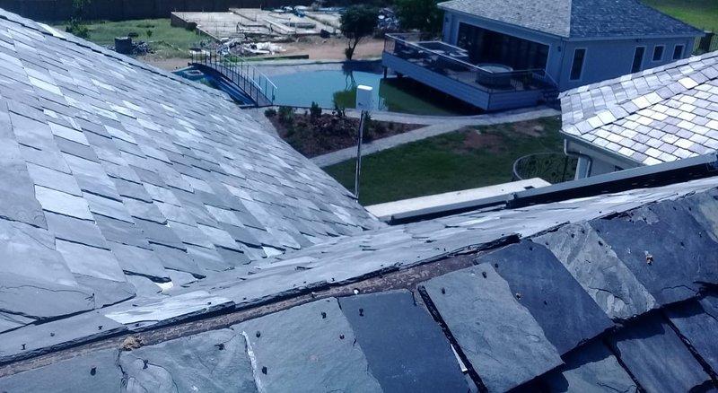 Villa Tasha Guest House T, Lanseria, Johannesburg, aluguéis de temporada em Hekpoort