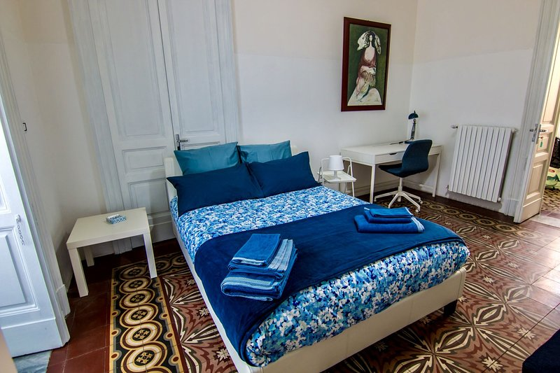 Casa Titina, vacation rental in Catania