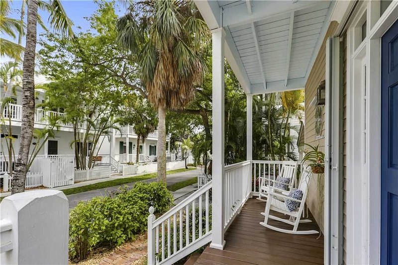 a key west sanctuary updated 2019 3 bedroom townhouse in stock rh tripadvisor com