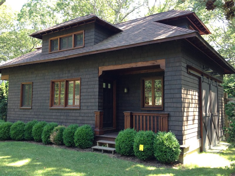 Pool House / cottage per gli ospiti