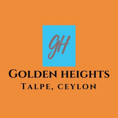 Golden Heights Talpe, holiday rental in Talpe