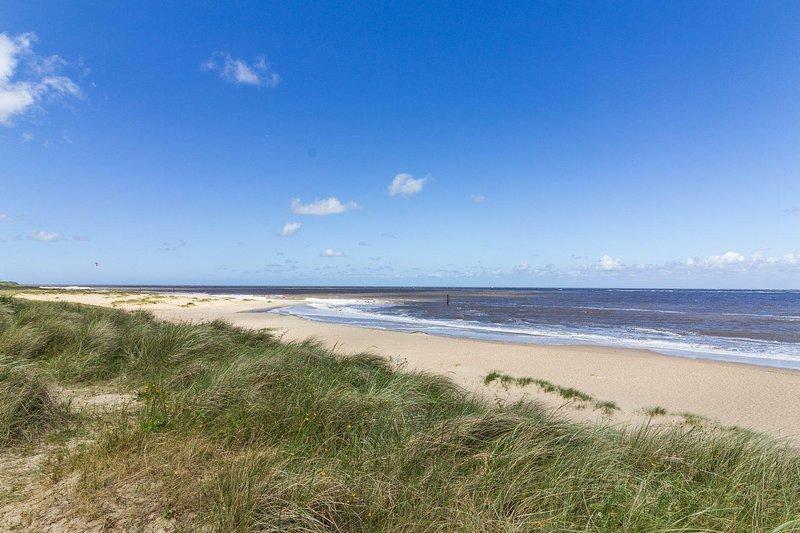 8 berth caravan for hire at haven caister beach holiday park in rh tripadvisor com