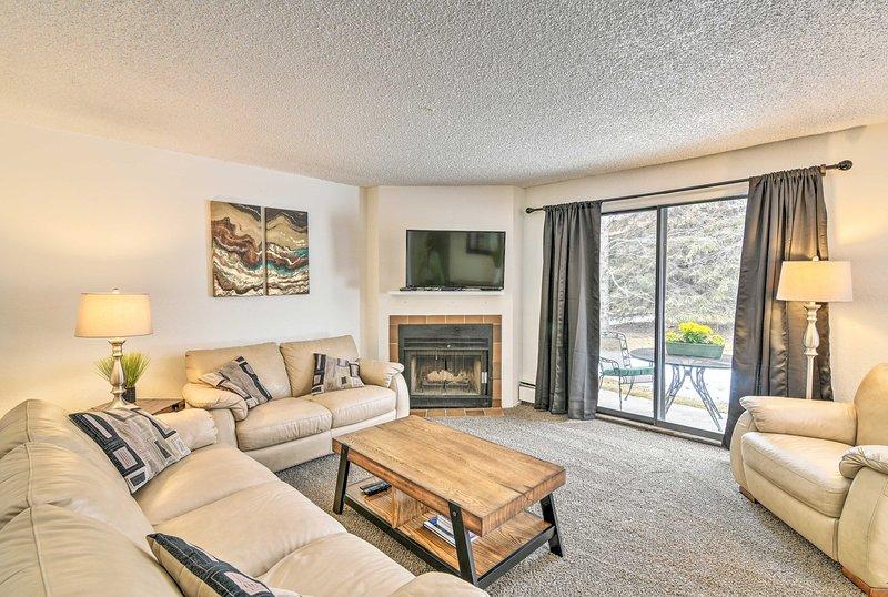 Benvenuti nella vostra casa lontano da casa ad Anchorage!