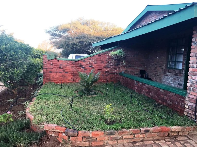 Unit 7 - Our Place Self Catering & BB, holiday rental in Louis Trichardt