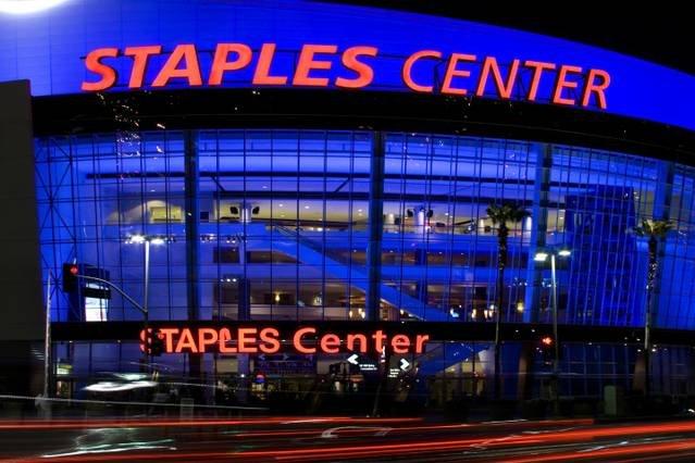 3 Minute Drive to Staples Center + LA Live