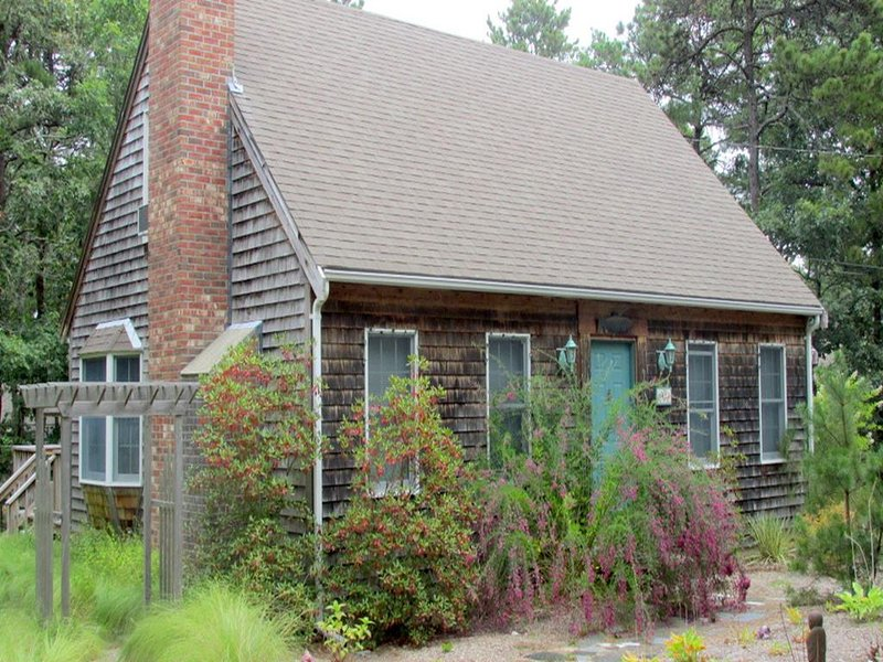 40 Whitney Road 18758, vacation rental in Eastham