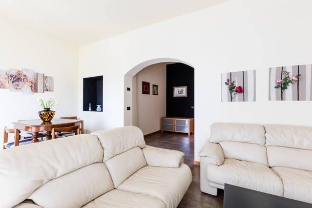App.2 - Appartamento Franciacorta 2, holiday rental in Torbole Casaglia