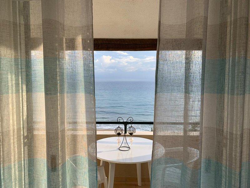 Glyfada Apartment Type AA2 62, holiday rental in Glyfada