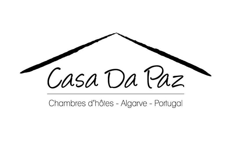 CASA DA PAZ ALGARVE, vacation rental in Santa Catarina da Fonte do Bispo