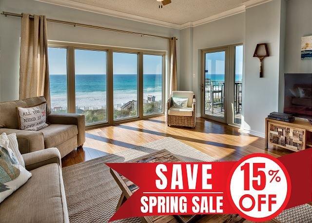 15 off now 5 25 19 beach front updated resort pool hotub spa gym rh tripadvisor com