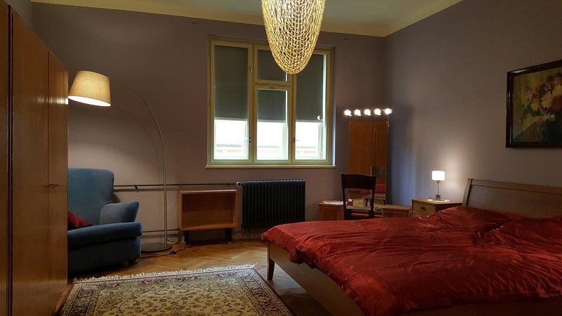 Suite 22, alquiler de vacaciones en Maribor