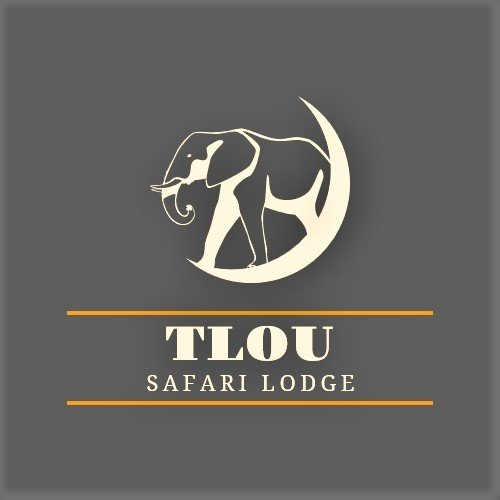Tlou Safari Lodge, vacation rental in North-West District