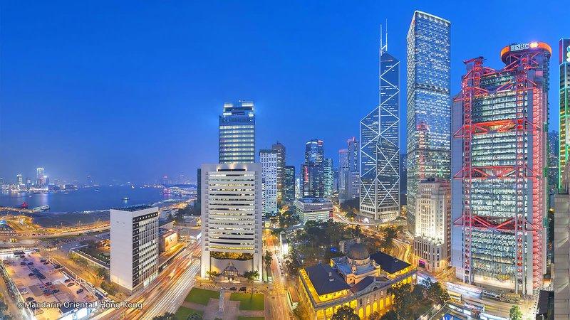 150 sq.ft., STUDIO SPACE ON MERCER STREET, holiday rental in Hong Kong