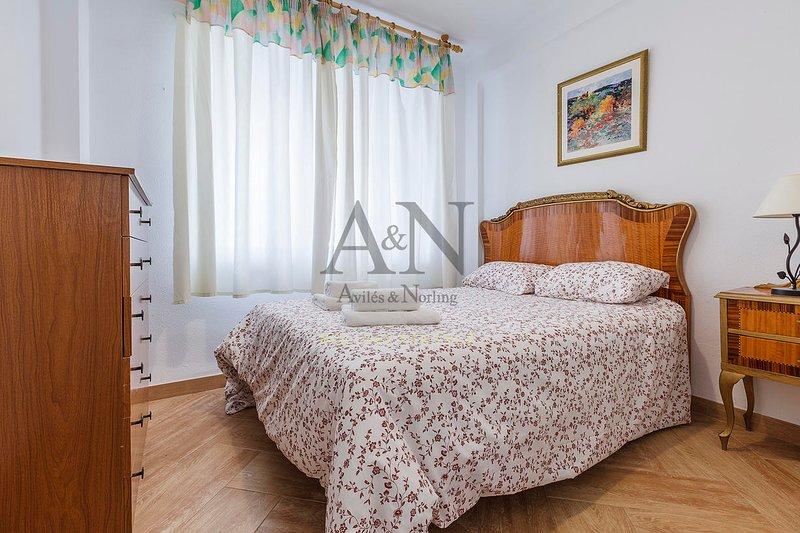 A&N Copavana, holiday rental in Torre del Mar