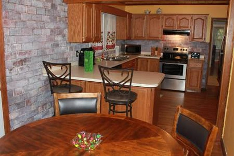 Perfect for a Holiday Vacation at Aunt Ada's Home Away From Home, holiday rental in Dade City