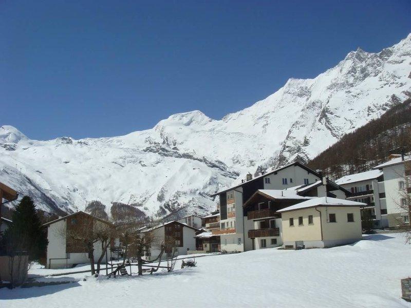 Photo of Alpenrose