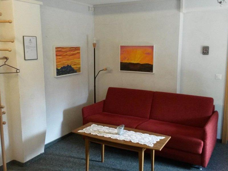 Photo of ABC Apartment 1