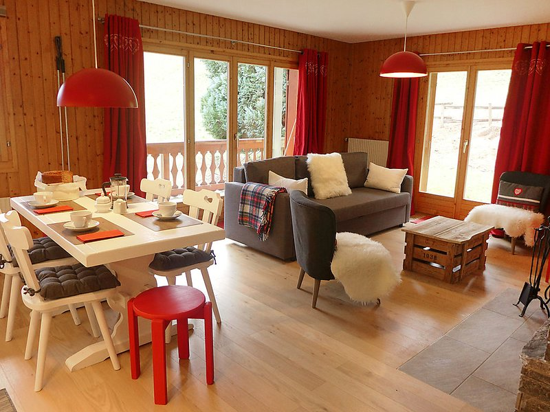 "<span class=""translation_missing"" title=""translation missing: en.shared.featured_properties.alt_for_rent, resort: Les Crosets"">Alt For Rent</span>"