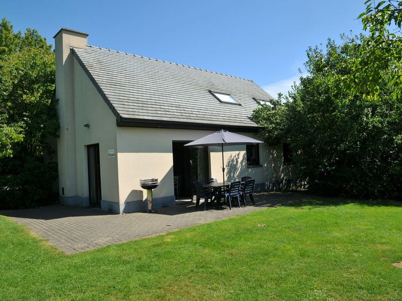 Petite Eneille, holiday rental in Durbuy