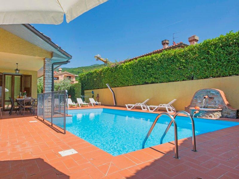 villa giada updated 2019 5 bedroom house rental in cancelli with rh tripadvisor com