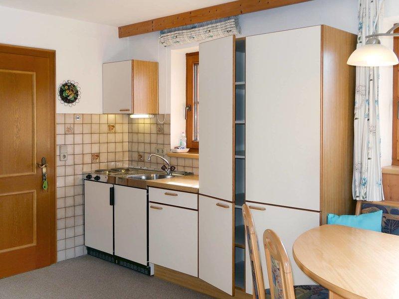 Photo of Hundsegghof (WIL696)
