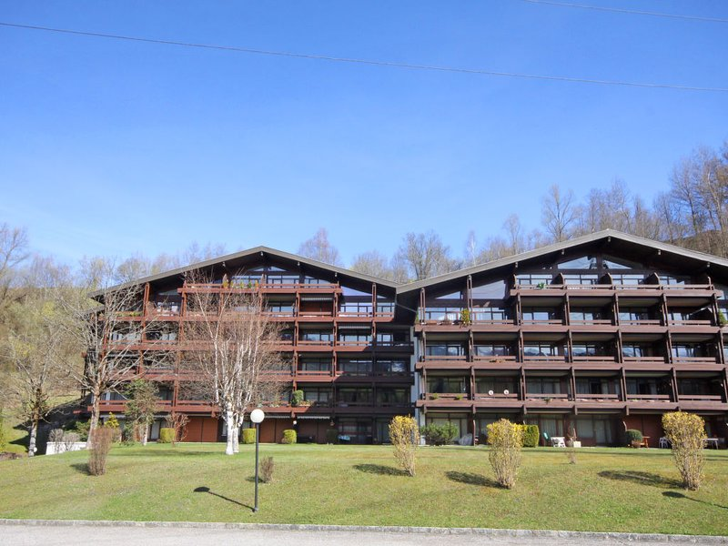 "<span class=""translation_missing"" title=""translation missing: en.shared.featured_properties.alt_for_rent, resort: Maria Alm"">Alt For Rent</span>"