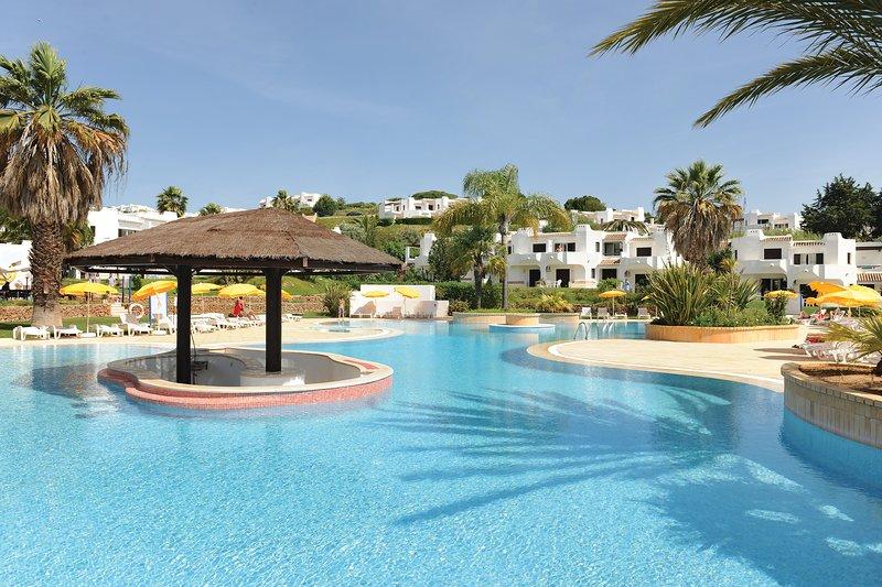 Location appartement Albufeira, holiday rental in Ferreiras