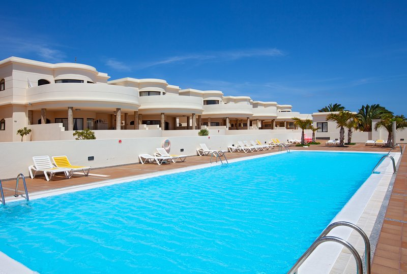 Riviera Park, holiday rental in Tias