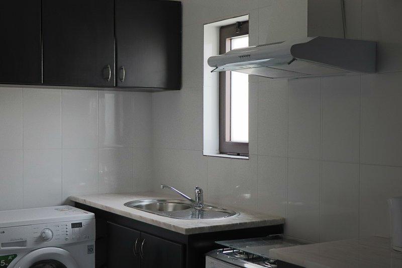 Apartamento Preguiça, location de vacances à Espargos