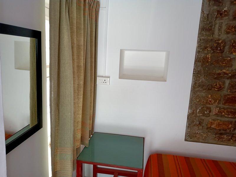 Healing Hill Art Space, location de vacances à Sirmaur District
